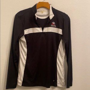 Sunset Hills Country Club Jacket